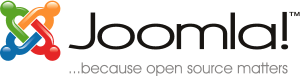 JOOMLA_logo[1]