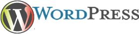 wordpress[1]