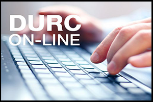 durc_on_line