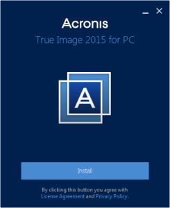 acronis_2015