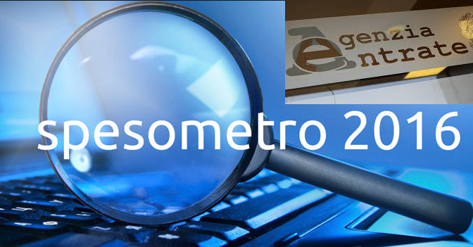 spesometro-2016